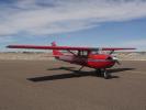 Cessna 150G - 1967 - N8547J