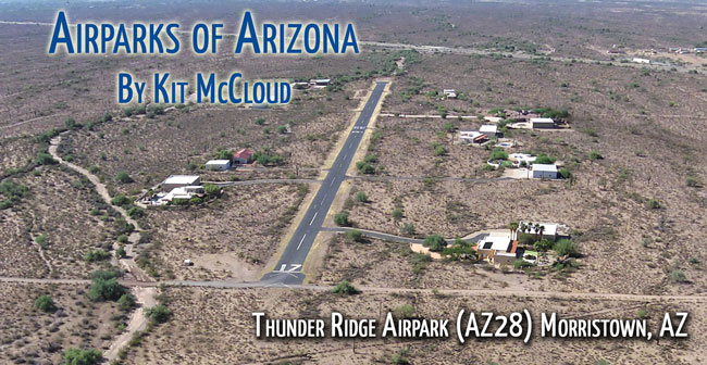 thunder-ridge-airpark-08-2015