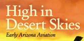 2017-11 bill-kalt-high-in-desert-skies165px