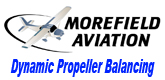 2017 morefield-aviation-165px