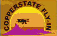 Casa Grande Municipal to Operate As Non-Towered Airport during COPPERSTATE Fly-In