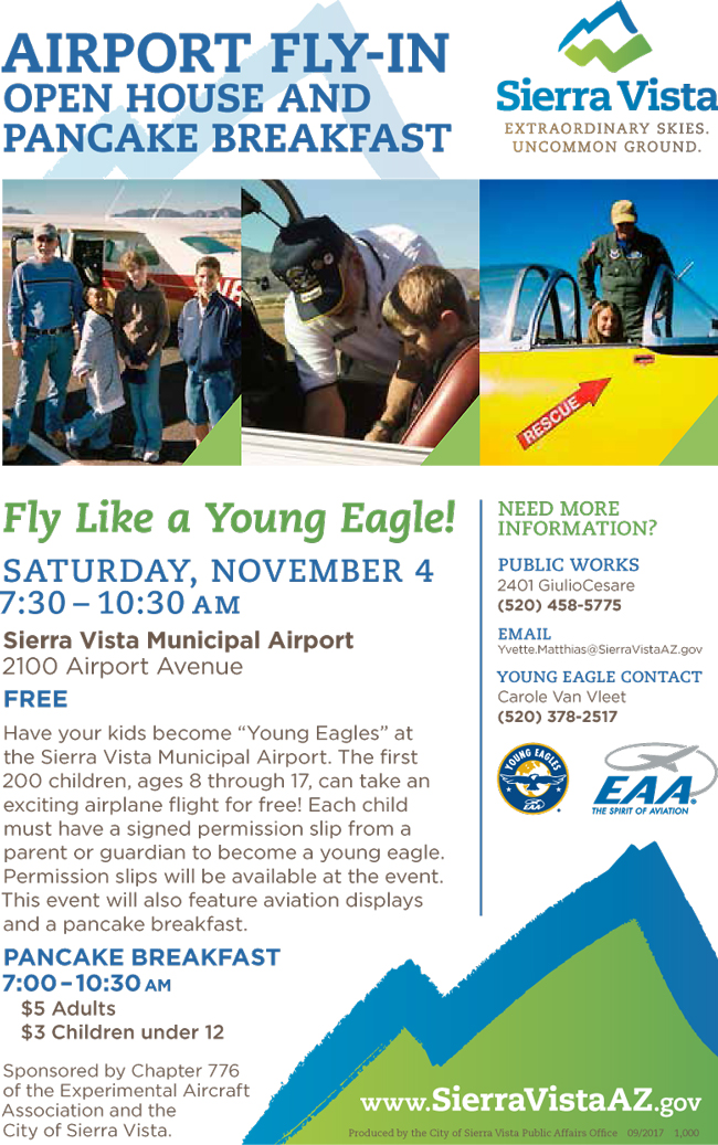 2017-sierra-vista-airport-open-house-young-eagles