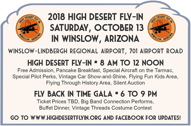2018-HighDesertFlyIn-SavetheDate