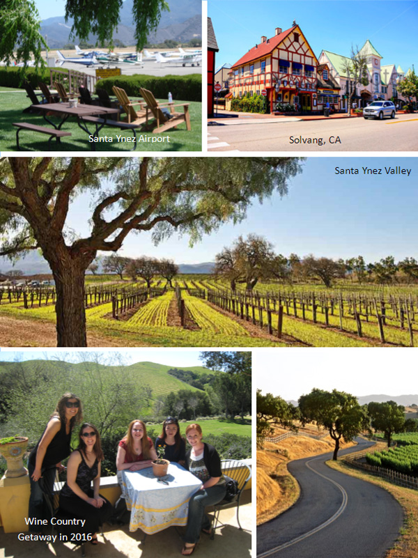 2018-04 santa-barbara-ynez-vineyard