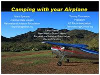2012CampingWithYourAirplaneCopperstate-200px