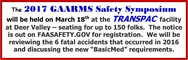 gaarms2017march 1