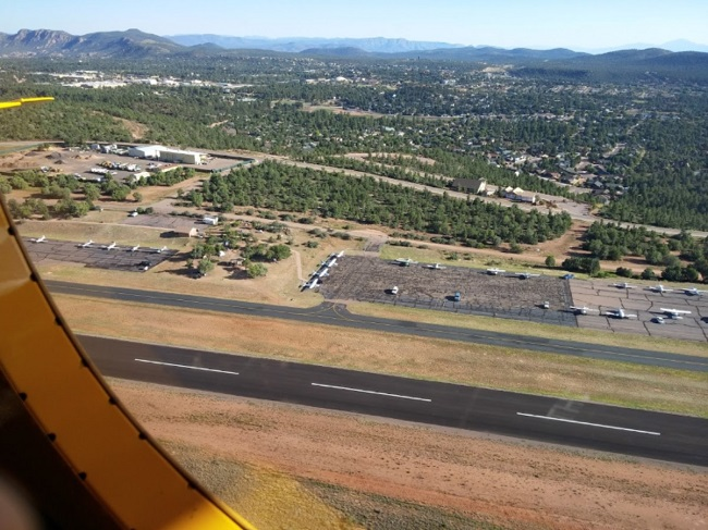 payson-a-backcountry-fly-in-that-every-airplane-can-make-3