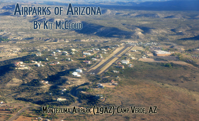 airparks-of-arizona-montezuma