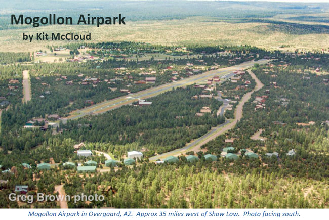 mogollon-airpark