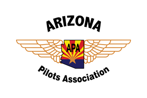 Arizona Pilots Association