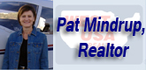 2015-pat-mindrup-realtor-ad-165px