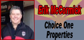 2018 erik-mccormick-choice-one-properties-165px