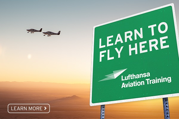 2020 03 website lufthansa banner