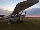 Prescott Arizona Airstrip - 14+ Acres