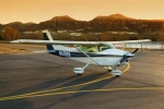 Wanted: Cessna 177/182 - First time Owner!