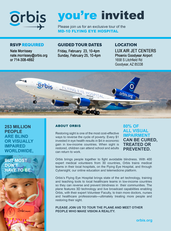 2018-02 orbis-md-10-tours-lux-air