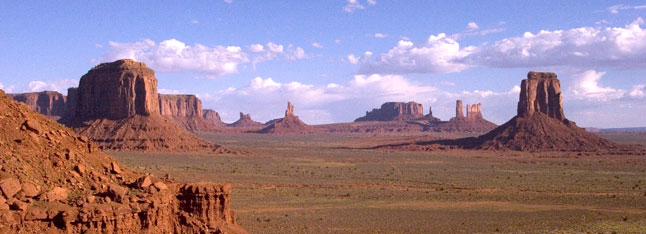 2014-04-10 monument-valley
