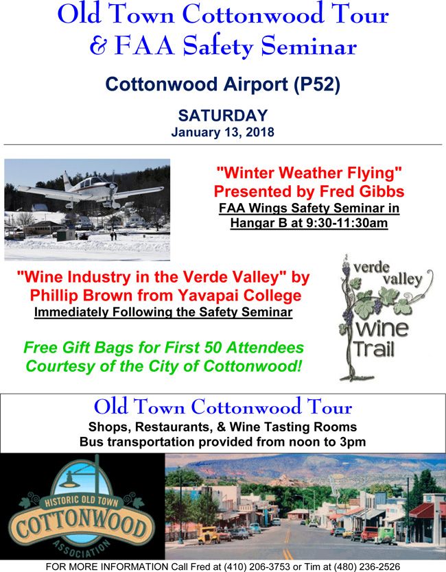 2018-01-cottonwood-safety-seminar-wine-trail-old-town-flyer-650-px-
