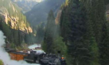 Read more: Durango Colorado May 28 Weekend Getaway