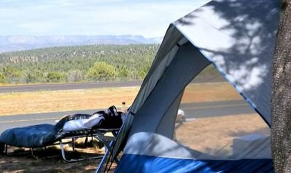 Read more: Payson—A Backcountry Fly-In That EVERY Airplane Can Make!