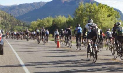 Read more: APA Getaway Report, Soaring Colorado
