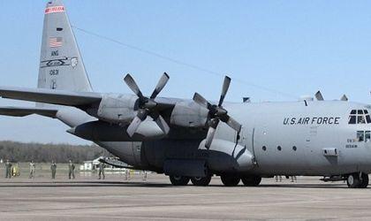 Read more: Flight Instruction (GAARMS)