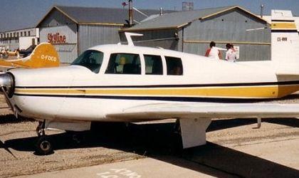 Read more: Flight Instruction in Santa Fe (GAARMS)