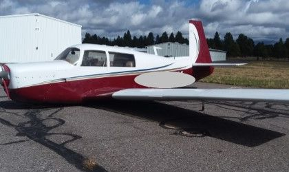 Read more: GEAR UP LANDINGS and GEAR FAILURES (GAARMS)