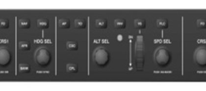 Read more: GARMIN 700 SERIES AUTOPILOT HEADS UP… (GAARMS)