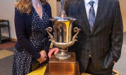 Read more: 2020 FAA Awards banquet winners (GAARMS)