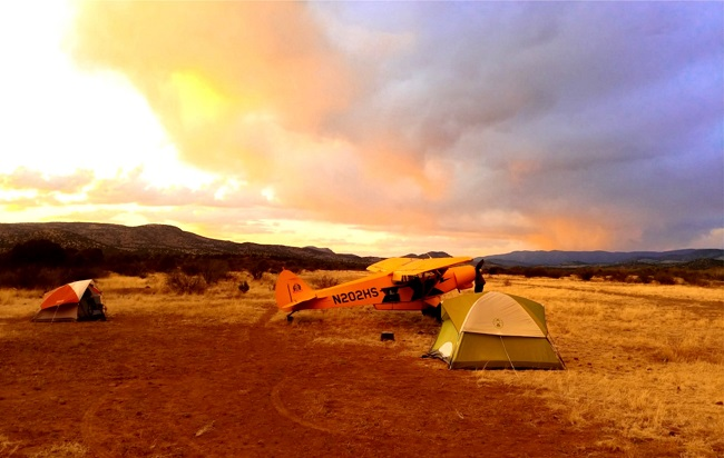 2019 3 spring backcountry tents planes