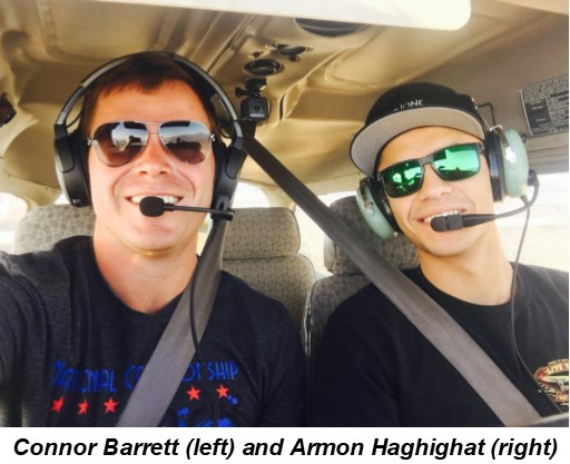Beating the AZ Heat