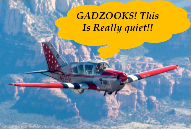 gaarms 2019 october gadzooks this is really quiet