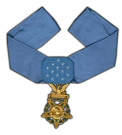 gaarms report june 2019 congressional medal of honor