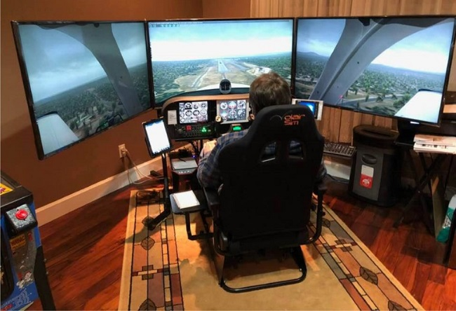 instrument-training-experience-gaarms-home-made-flight-simulator
