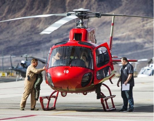 instrument-training-experience-gaarms-tour-helicopter