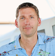 Arizona Airport Focus: Grapevine (88AZ)