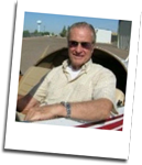 July 2018 Aviation Accident Summary