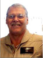 Initial Pilot Certification Passing Rates Trending Down